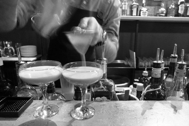 polepole bar melbourne