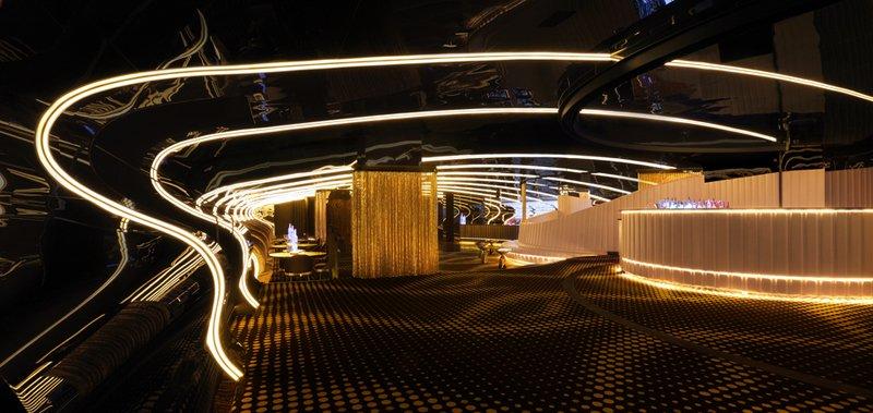 Bond-Lounge_Shania-Shegedyn-(2)