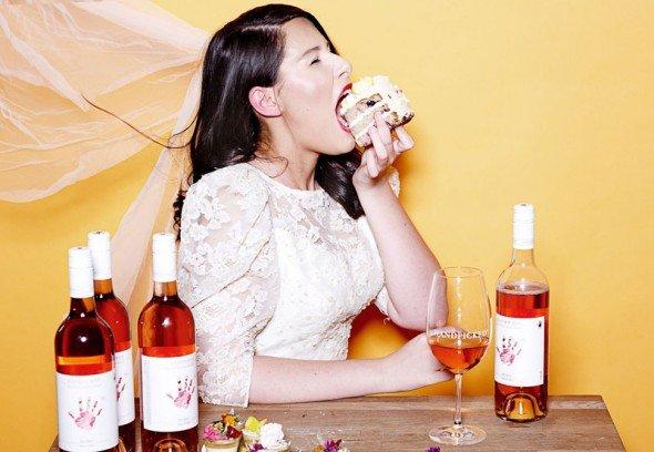 handpickedwines_winewedding_crystalthebride_sydney