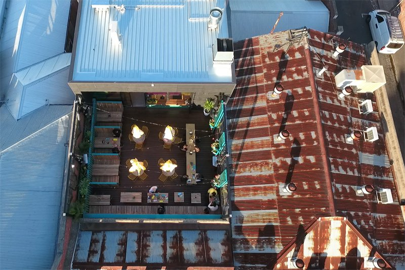 rooftop-1_drone-1