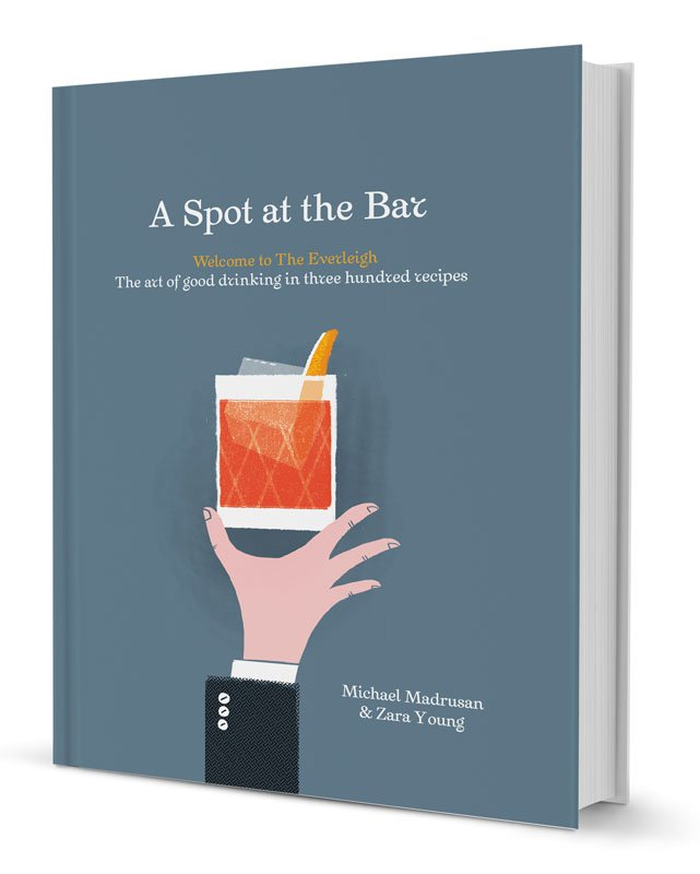 a-spot-at-the-bar_3d_hardback