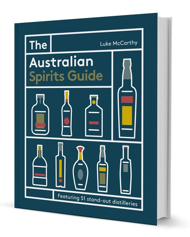 australian-spirits-guide-3d